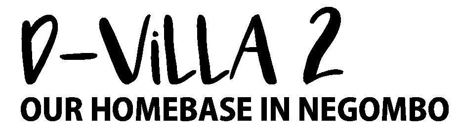 d-villa-2-negombo-logo