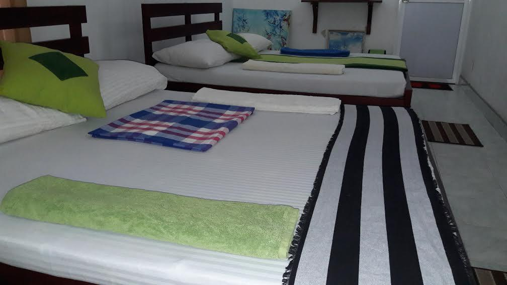 d-villa-negombo-double-room