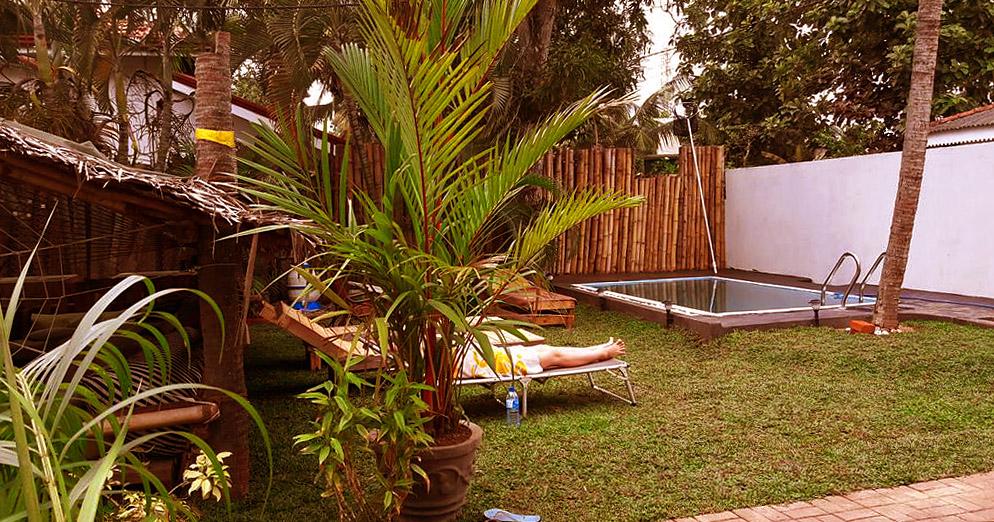 d-villa-2-negombo-guest-house