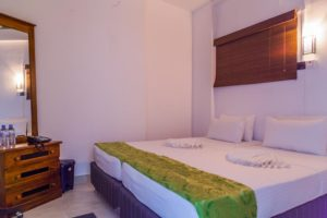 kandy_city_rooms_and_hostel