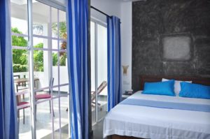 negombo_beach_petit_guesthouse2