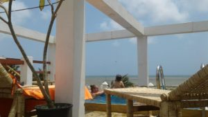 negombo_beach_petit_guesthouse3