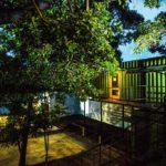 negombo_hangover_hostel