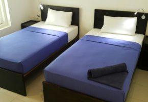 negombo_hangover_hostel3