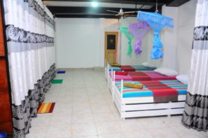 galle_city_hostel2