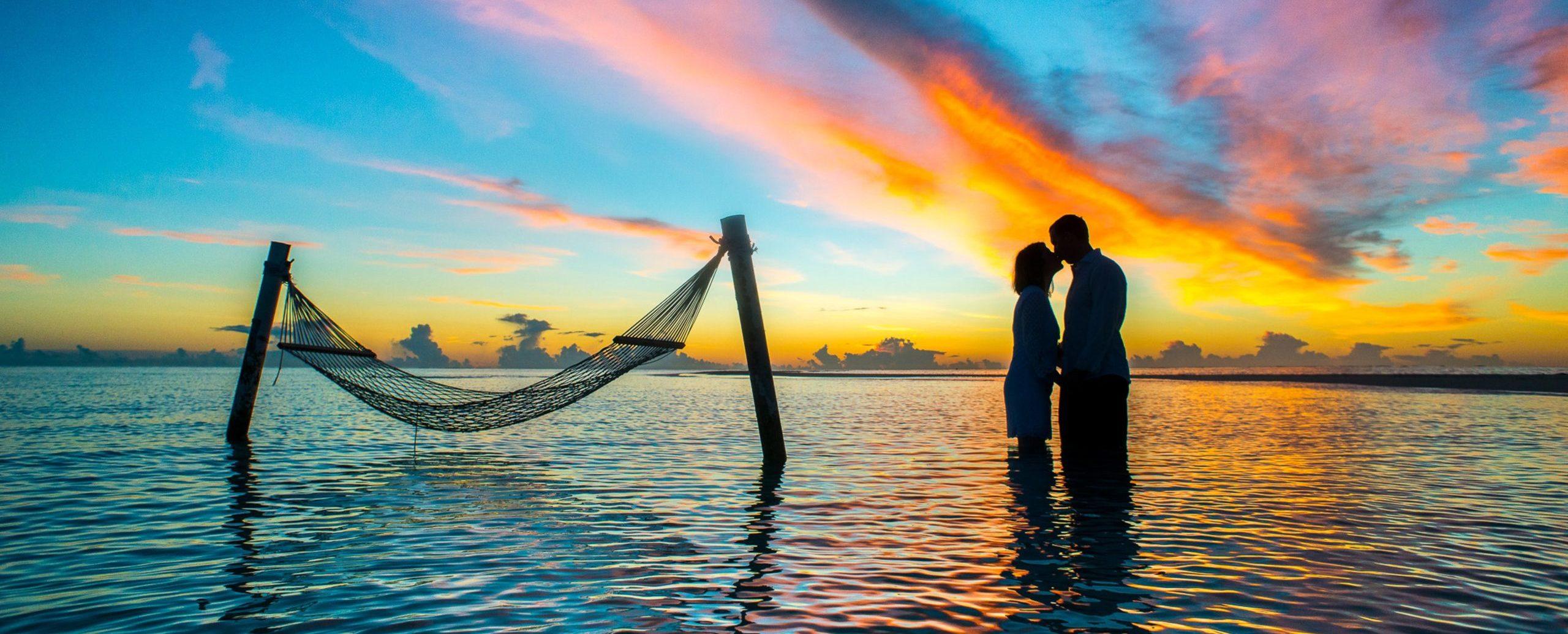 Sri Lanka Honeymoon Packages