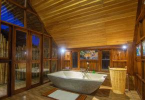 wilpattu-thamara-villa-luxury-resort-bathroom