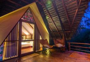 wilpattu-thamara-villa-luxury-resort-bungalow