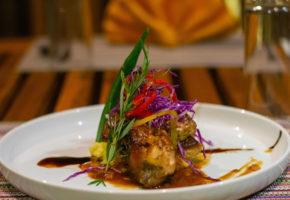 wilpattu-thamara-villa-luxury-resort-meal