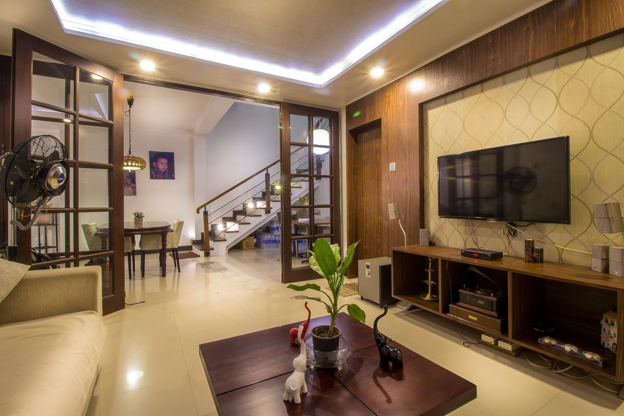 Sevana City Hotel Kandy Common Area