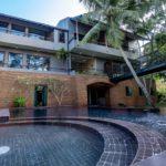 Ayur Ayur Retreat Negombo Pool