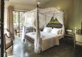 ayur ayur retreat negombo-rooms
