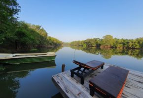 backwaters-lodge-wilpattu-river