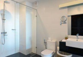 ekho-ella-hotel-bathroom