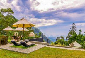 ekho-ella-hotel-garden