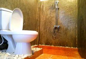 pearl-view-guesthouse-ella-bathroom