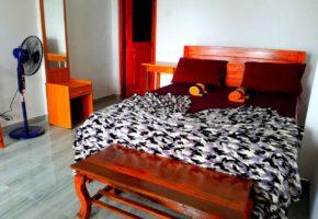 pearl-view-guesthouse-ella-bedroom