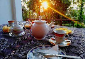 pearl-view-guesthouse-ella-breakfast