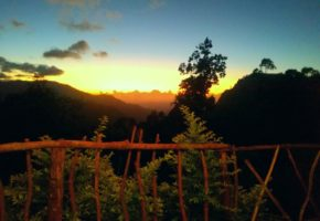 pearl-view-guesthouse-ella-view