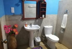 sigiriya-nature-park-villa-bathroom