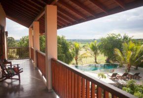 Tissamaharama-wild-lotus-yala-balcony
