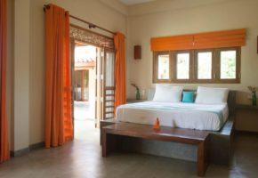 Tissamaharama-wild-lotus-yala-rooms