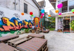 colombo-groove-house-hostel-garden