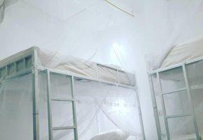 dambulla-bedbox-dorms
