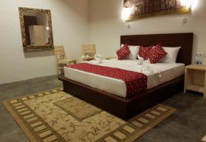 il-frangipane-hotel-sigiriya-sri-lanka-rooms