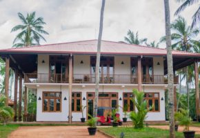 sri-lanka-spa-jims-farm-villas–guest-house