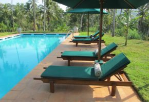 sri-lanka-spa-jims-farm-villas-pool