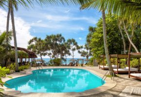 tangalle-good-karma-ayurvedic-resort-pool