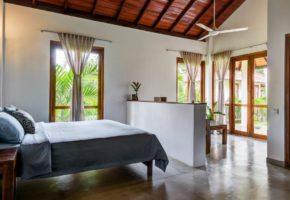 tangalle-good-karma-ayurvedic-resort-rooms