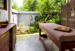 tangalle-good-karma-ayurvedic-resort-wellness