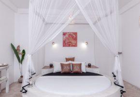 tangallle-kirinuga-boutique-retreat-rooms
