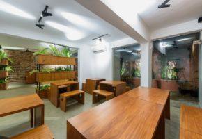 fern-colombo-hotel-restaurant