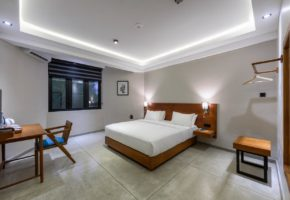 fern-colombo-hotel-rooms