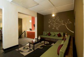 oasis-hostel-kandy