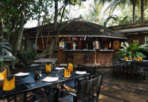 amal-beach-hotel-bentota-restaurant