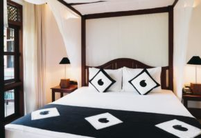amal-beach-hotel-bentota-rooms